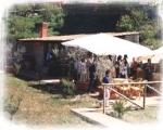 Ruralia bar.jpg