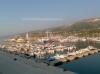 Porto di Tropea.jpg