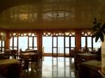 Hotel terrazzo sul mare 3.jpg