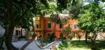 Villa Antica 2.jpg