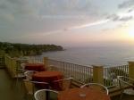 Hotel Terrazzo sul mare 1.jpg