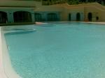 Tropis Hotel Tropea piscina.jpg