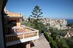 Villa Alf Tropea 1.jpg