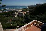Villa Alf 7.JPG