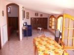 Mansarda Villa Alf.jpg