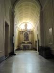 Cattedrale Nicotera santa maria delle grazie 1.JPG