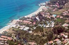 Residence Girasole Veduta Panoramica.jpg