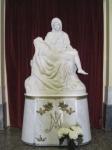 Cattedrale Nicotera Statua.JPG