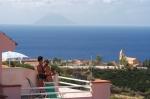Orizzonte Blu vista di Tropea 2.jpg
