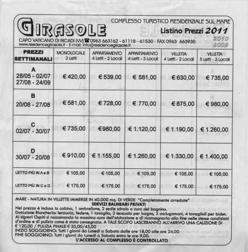 prezzi girasole 2011.jpg