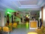 Hotel virgilio Tropea 2.JPG