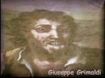 Autoritratto Grimaldi.jpg