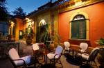 Villa Antica 1.jpg
