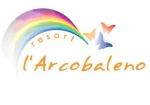 arcobaleno resort capo vaticano logo.JPG