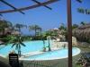 Arcobaleno resort capo vaticano 4.JPG