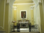Cattedrale Nicotera SS Sacramento.JPG