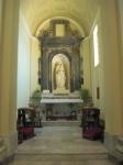 Cattedrale Nicotera santa maria delle grazie 2.JPG