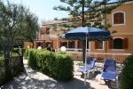 Villa Alf 2.JPG