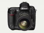 Nikon D3x.png