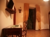 beauty donnaciccina b&b tropea.jpg