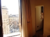 suite temptation b&B donnaciccina.jpg