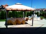 Hotel Valeria 4.jpg