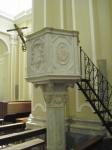 Cattedrale Nicotera 7.JPG