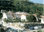 Tropis Hotel Tropea 2.jpg