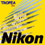 Nikon day a Tropea.jpg