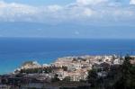 Orizzonte Blu vista di Tropea.jpg