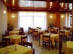 Hotel Virgilio Tropea 4.jpg