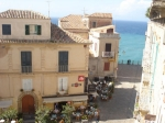 donnaciccina b&B tropea finestra con vista suite temptation.jpg