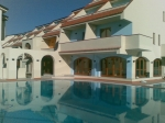 Tropis Hotel Tropea 1.jpg