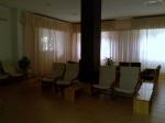 Hotel Pineta 4.jpg