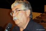 Gian Antonio Stella.JPG
