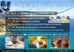 Tango a Capo Vaticano Hotel la bussola adv.jpg