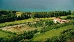 Residenza la Vigna panoramica dall'alto.jpg