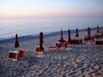 Spiaggia Tropis Hotel Tropea.jpg