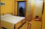 Hotel Virgilio Tropea 3.jpg