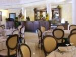Hotel Valeria 6.jpg