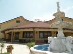 Hotel Valeria 2.jpg