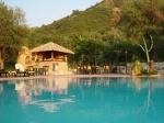 Residenza La Vigna piscina .jpg