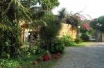 Hotel Marchese giardino.jpg