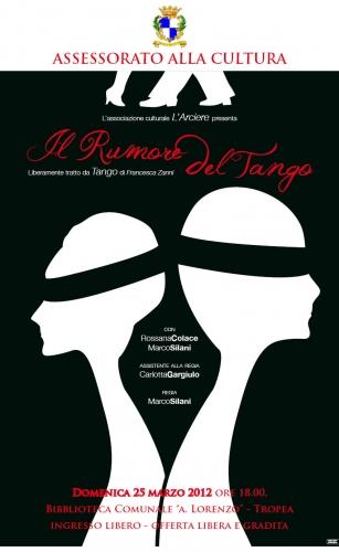 Locandina Il rumore del Tango.jpg