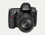 D700 Nikon.png