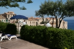 Villa Alf 5.JPG