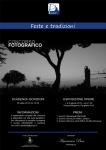 eventi 2012 a parghelia,mostra fotografica a parghelia,associazione paralioti,feste e tradizioni,parghelia,