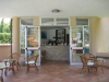 Arcobaleno resort capo vaticano 13.JPG
